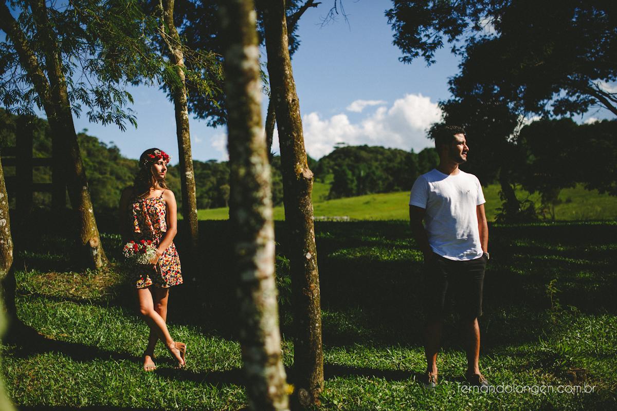 Ensaio Pré Casamento na Grande Florianópolis Rancho Queimado Fotografo Fernando Longen Noivos Tatiana e João (10)