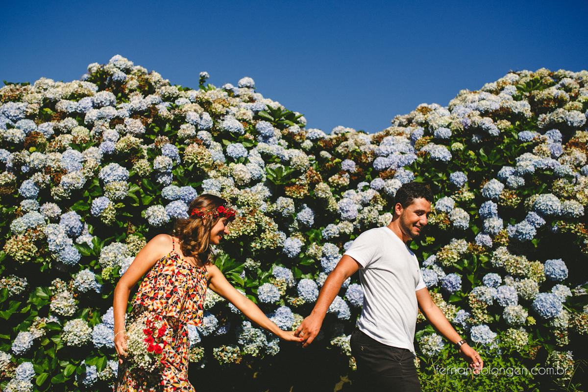 Ensaio Pré Casamento na Grande Florianópolis Rancho Queimado Fotografo Fernando Longen Noivos Tatiana e João (11)