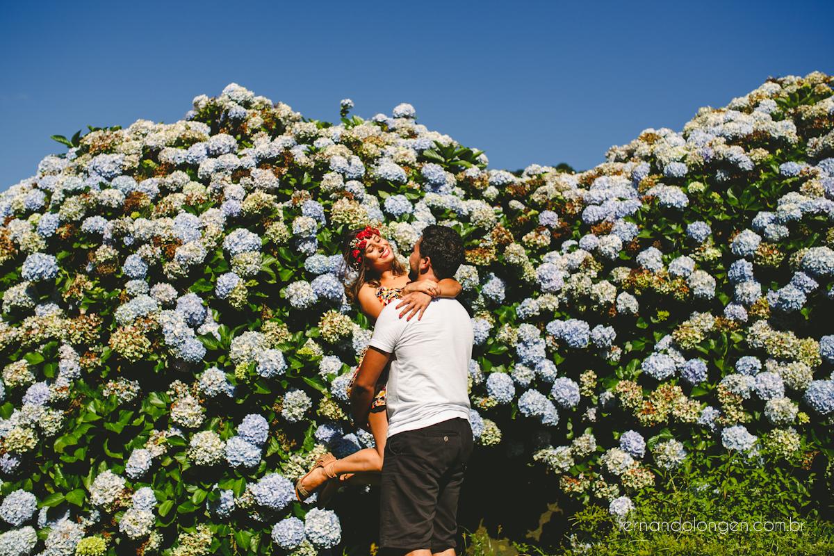 Ensaio Pré Casamento na Grande Florianópolis Rancho Queimado Fotografo Fernando Longen Noivos Tatiana e João (12)
