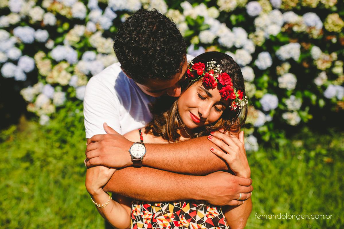 Ensaio Pré Casamento na Grande Florianópolis Rancho Queimado Fotografo Fernando Longen Noivos Tatiana e João (13)