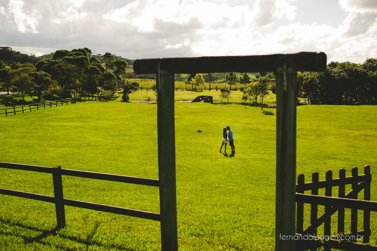Ensaio Pré Casamento na Grande Florianópolis Rancho Queimado Fotografo Fernando Longen Noivos Tatiana e João (15)
