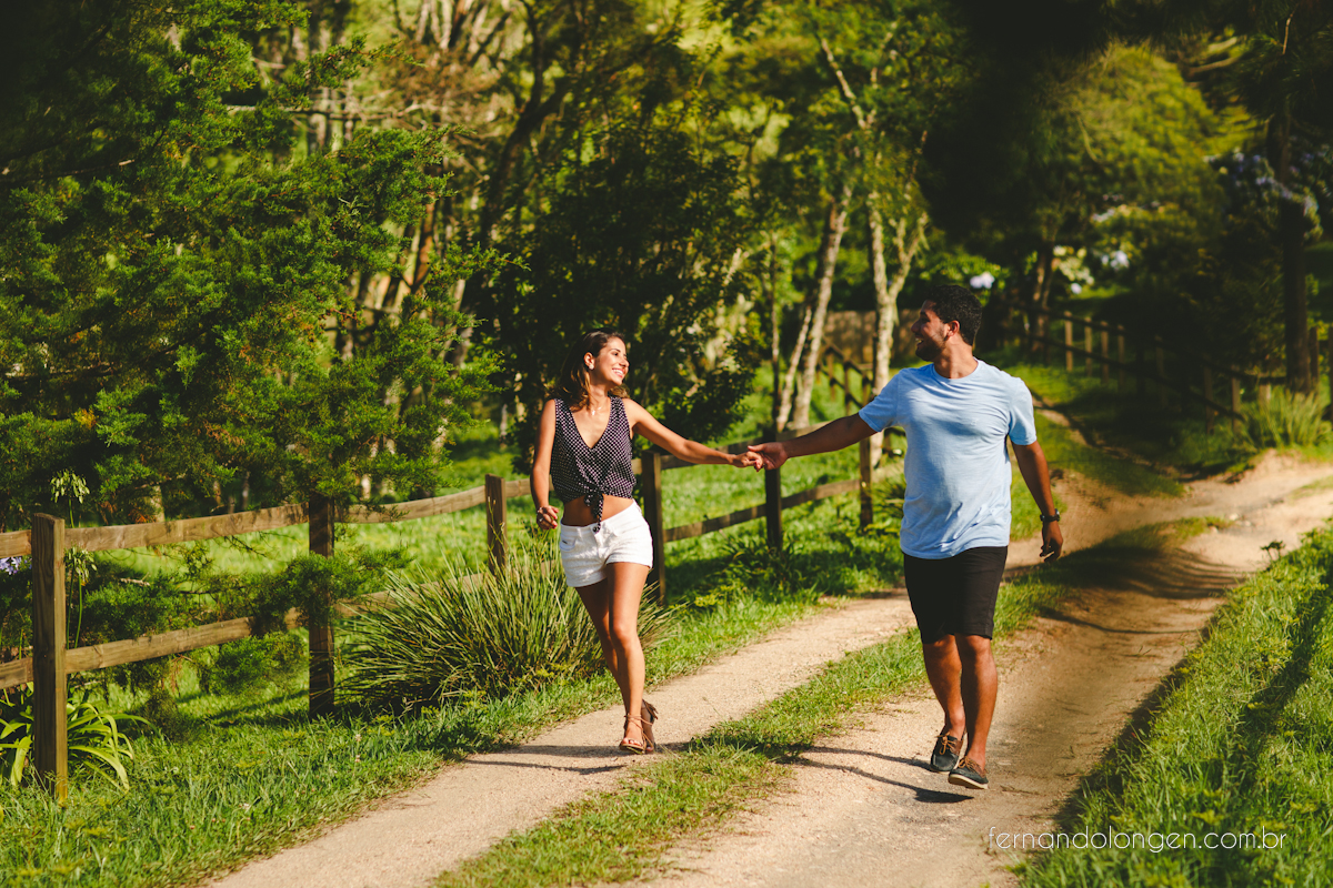 Ensaio Pré Casamento na Grande Florianópolis Rancho Queimado Fotografo Fernando Longen Noivos Tatiana e João (17)