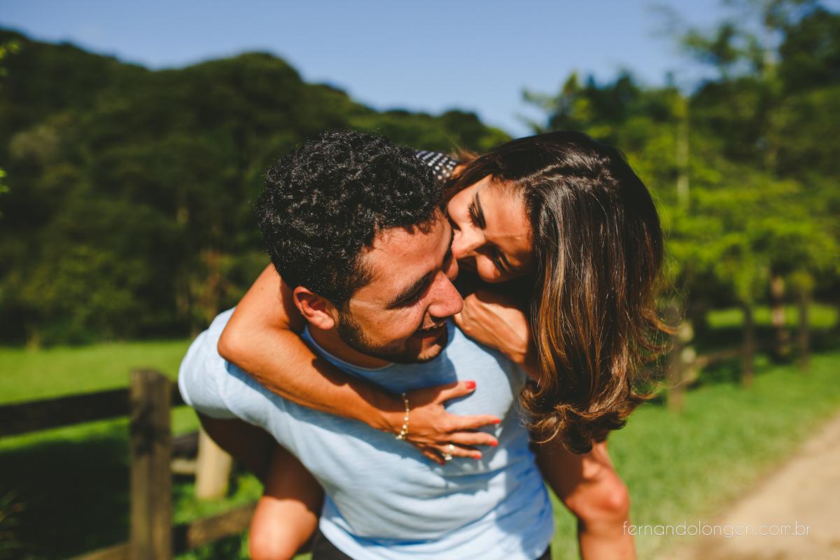 Ensaio Pré Casamento na Grande Florianópolis Rancho Queimado Fotografo Fernando Longen Noivos Tatiana e João (19)