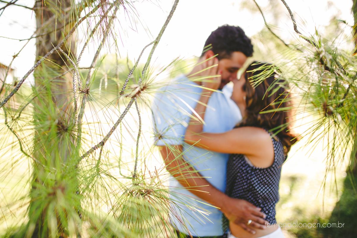 Ensaio Pré Casamento na Grande Florianópolis Rancho Queimado Fotografo Fernando Longen Noivos Tatiana e João (20)