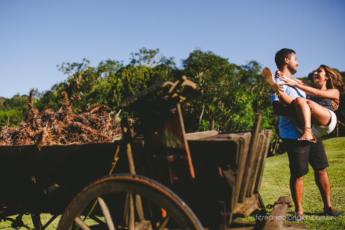 Ensaio Pré Casamento na Grande Florianópolis Rancho Queimado Fotografo Fernando Longen Noivos Tatiana e João (22)
