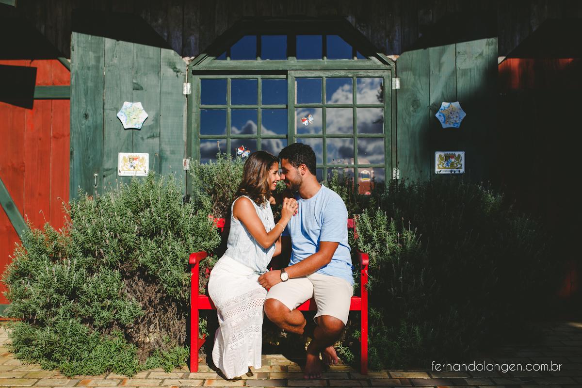 Ensaio Pré Casamento na Grande Florianópolis Rancho Queimado Fotografo Fernando Longen Noivos Tatiana e João (23)