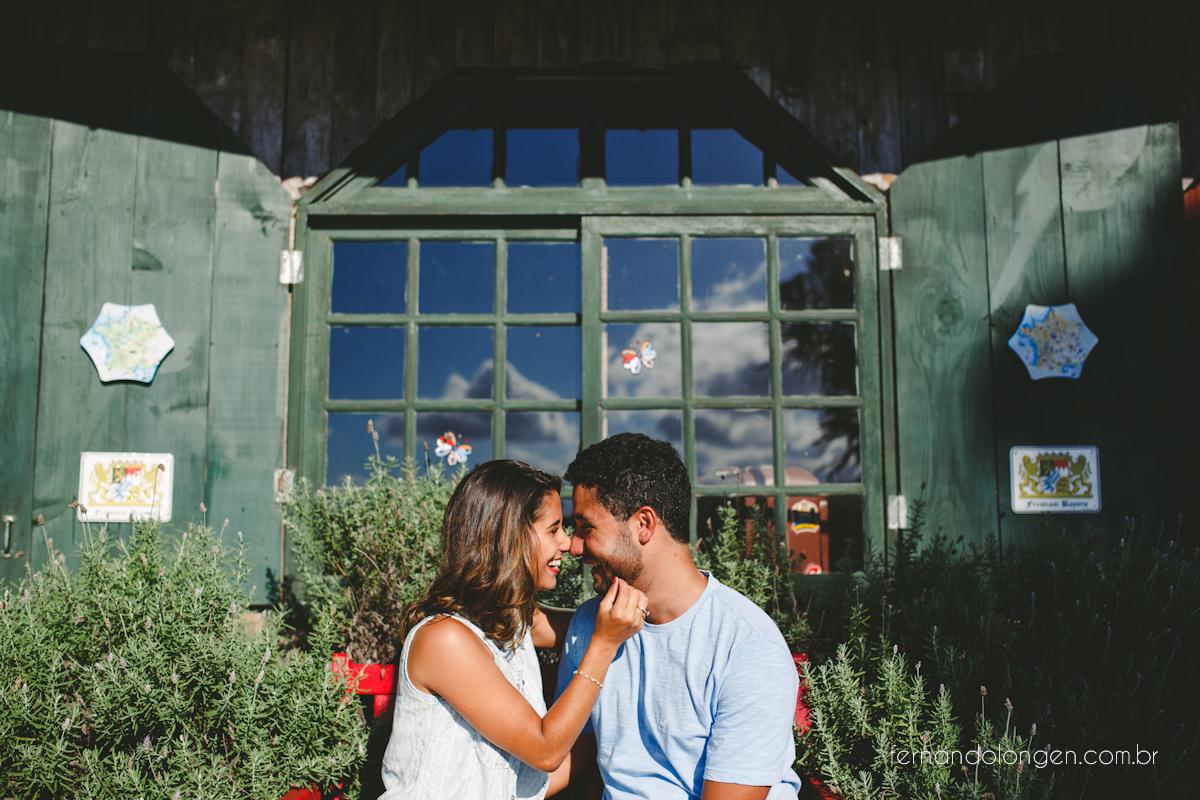 Ensaio Pré Casamento na Grande Florianópolis Rancho Queimado Fotografo Fernando Longen Noivos Tatiana e João (24)