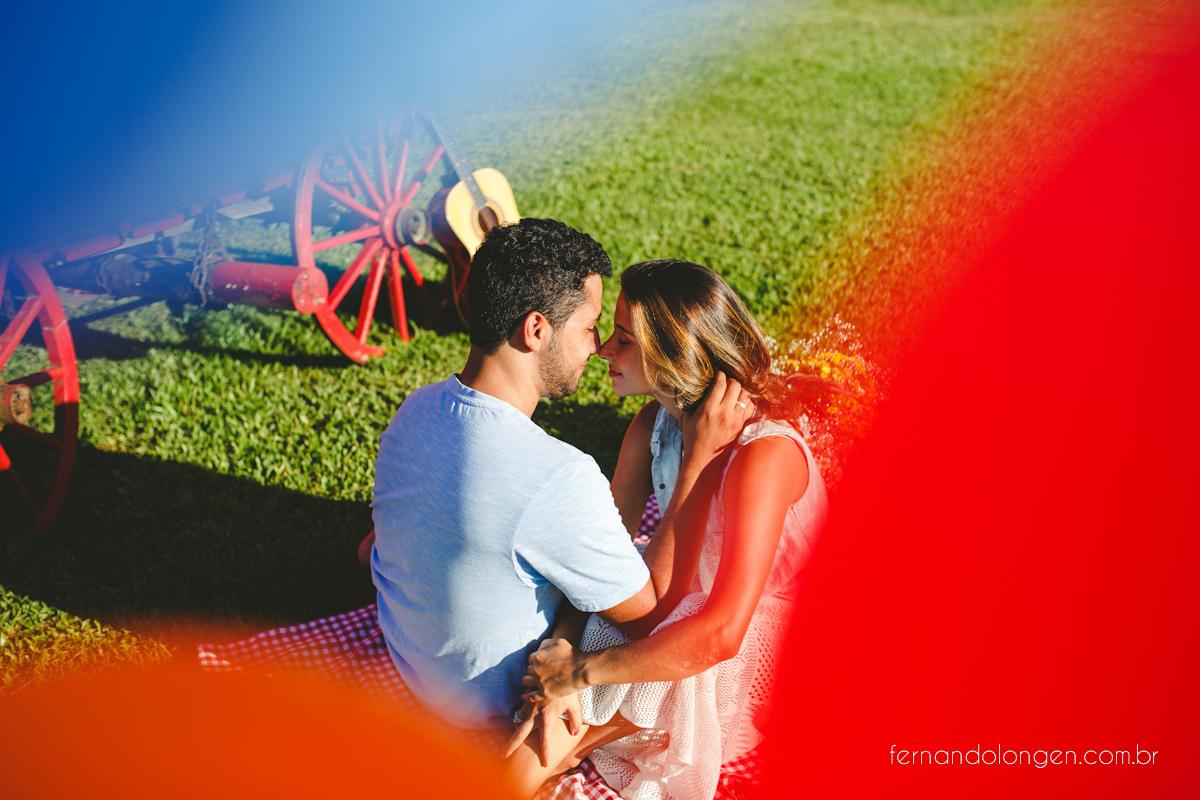 Ensaio Pré Casamento na Grande Florianópolis Rancho Queimado Fotografo Fernando Longen Noivos Tatiana e João (26)