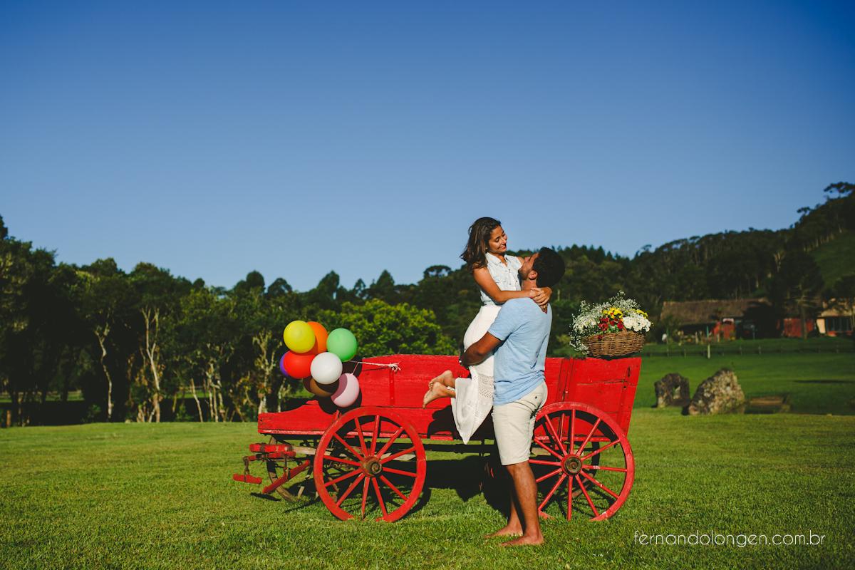 Ensaio Pré Casamento na Grande Florianópolis Rancho Queimado Fotografo Fernando Longen Noivos Tatiana e João (27)