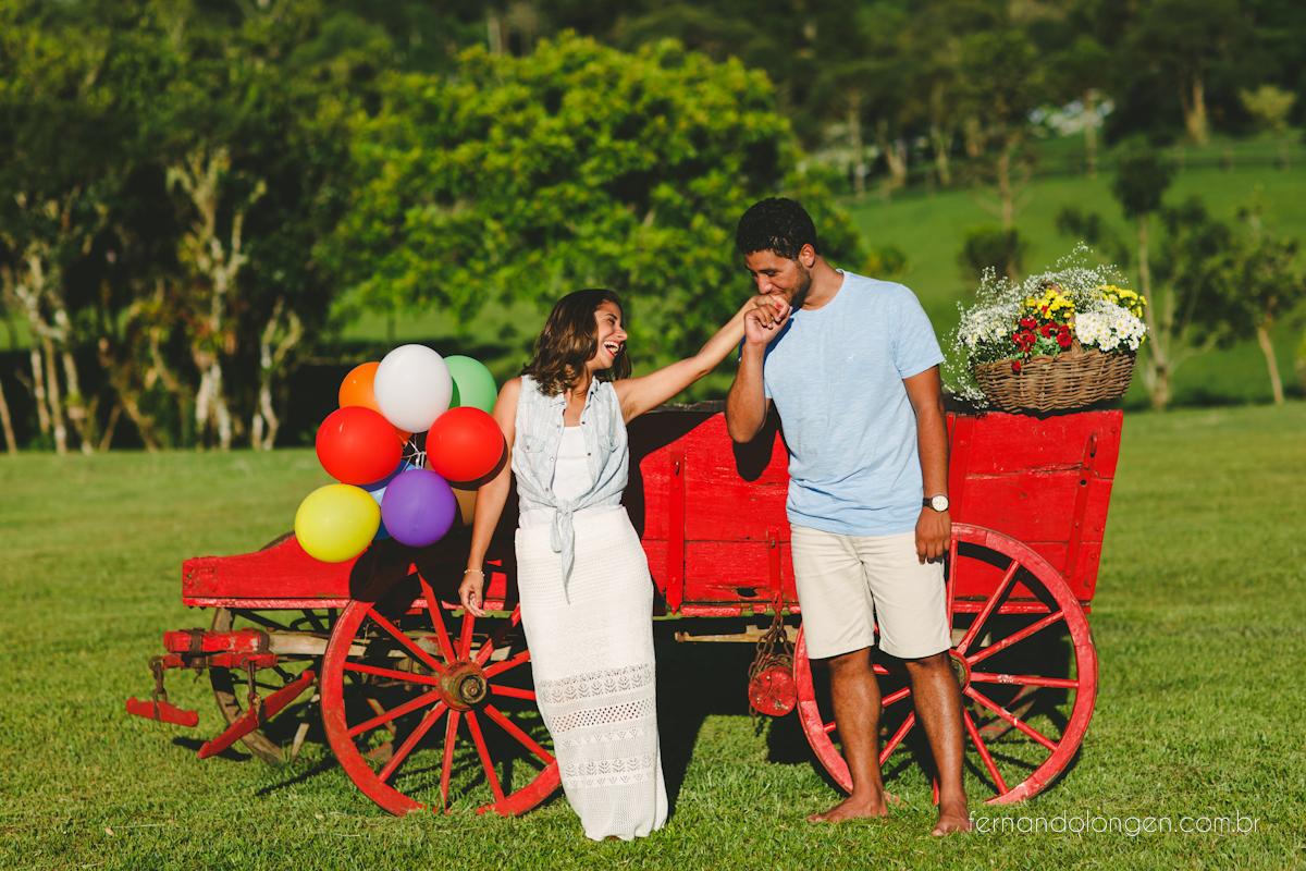 Ensaio Pré Casamento na Grande Florianópolis Rancho Queimado Fotografo Fernando Longen Noivos Tatiana e João (28)