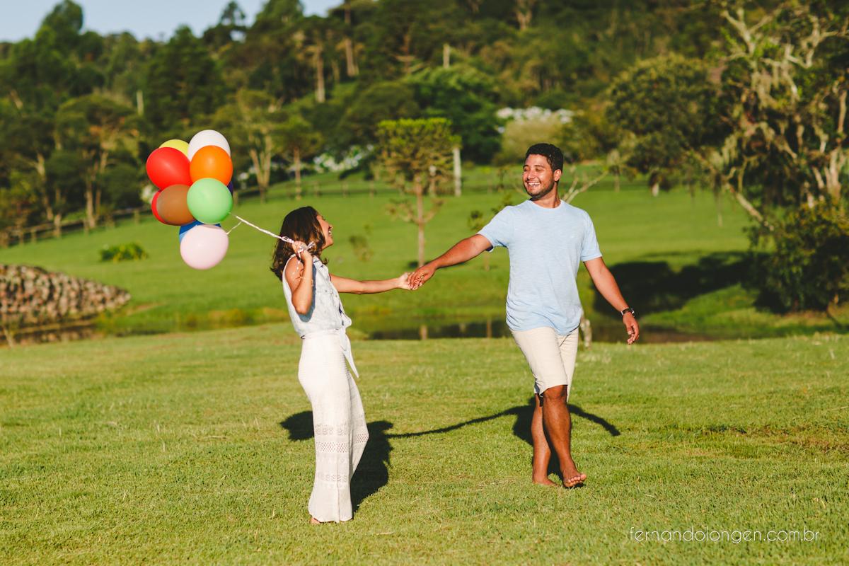 Ensaio Pré Casamento na Grande Florianópolis Rancho Queimado Fotografo Fernando Longen Noivos Tatiana e João (29)