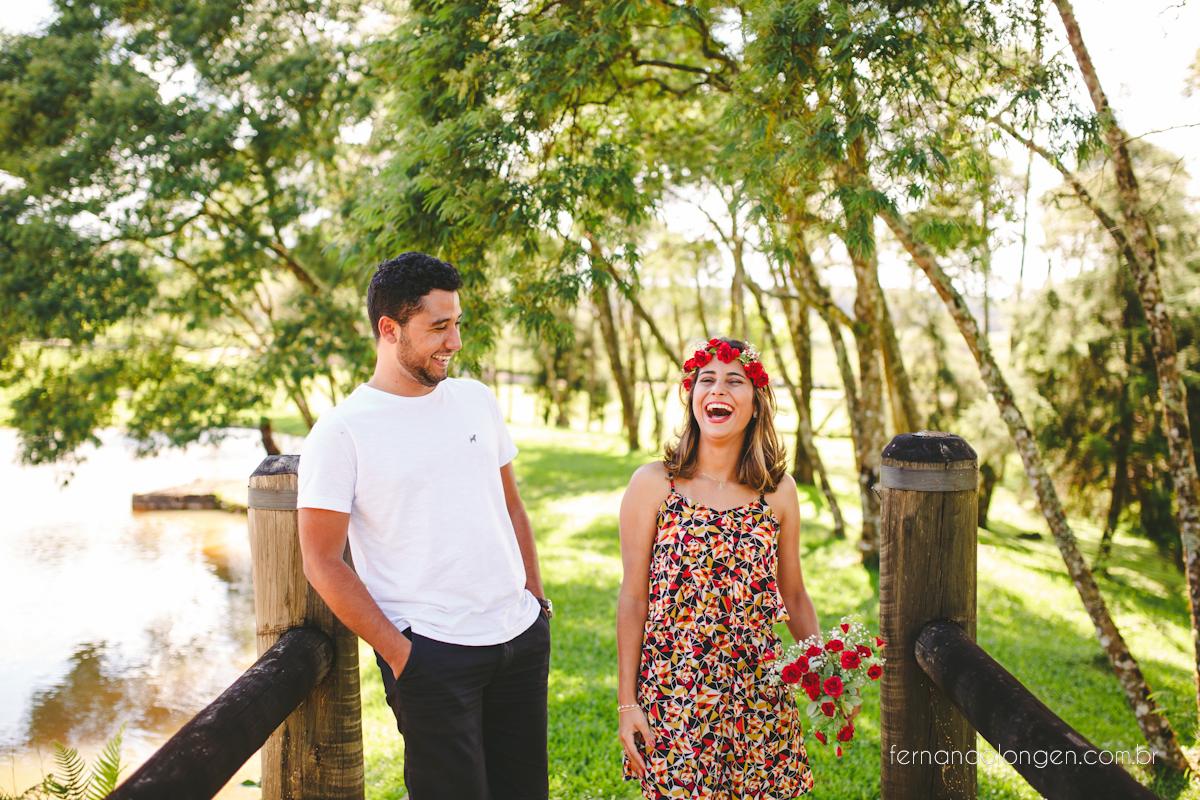 Ensaio Pré Casamento na Grande Florianópolis Rancho Queimado Fotografo Fernando Longen Noivos Tatiana e João (3)