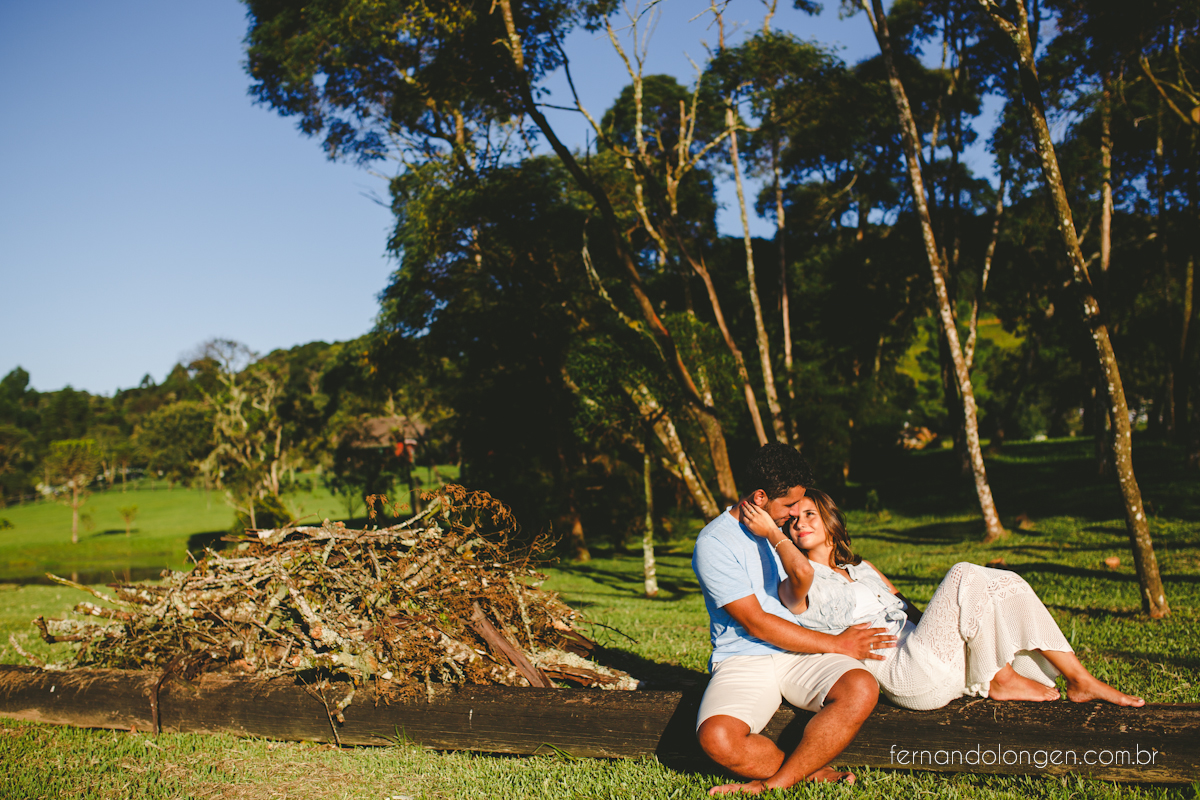 Ensaio Pré Casamento na Grande Florianópolis Rancho Queimado Fotografo Fernando Longen Noivos Tatiana e João (30)