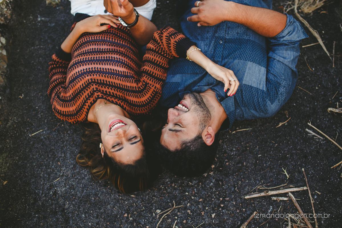 Ensaio Pré Casamento na Grande Florianópolis Rancho Queimado Fotografo Fernando Longen Noivos Tatiana e João (31)