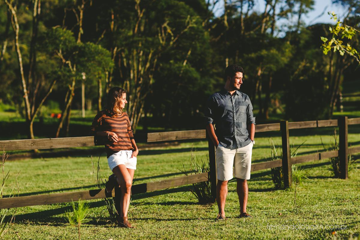 Ensaio Pré Casamento na Grande Florianópolis Rancho Queimado Fotografo Fernando Longen Noivos Tatiana e João (32)