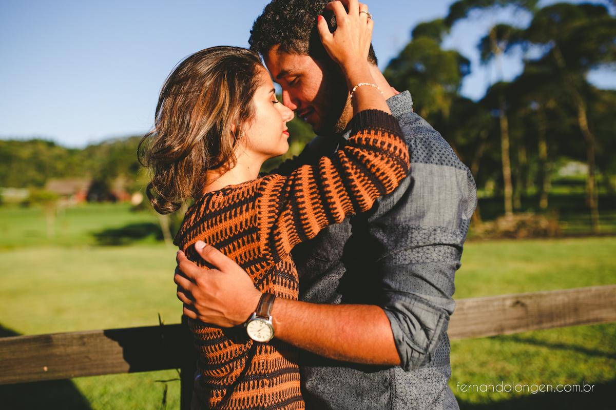 Ensaio Pré Casamento na Grande Florianópolis Rancho Queimado Fotografo Fernando Longen Noivos Tatiana e João (33)