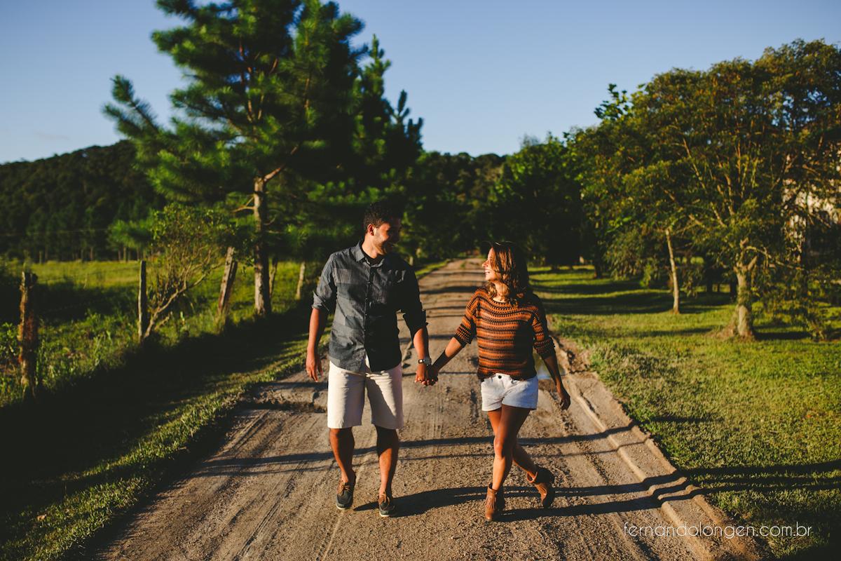 Ensaio Pré Casamento na Grande Florianópolis Rancho Queimado Fotografo Fernando Longen Noivos Tatiana e João (34)