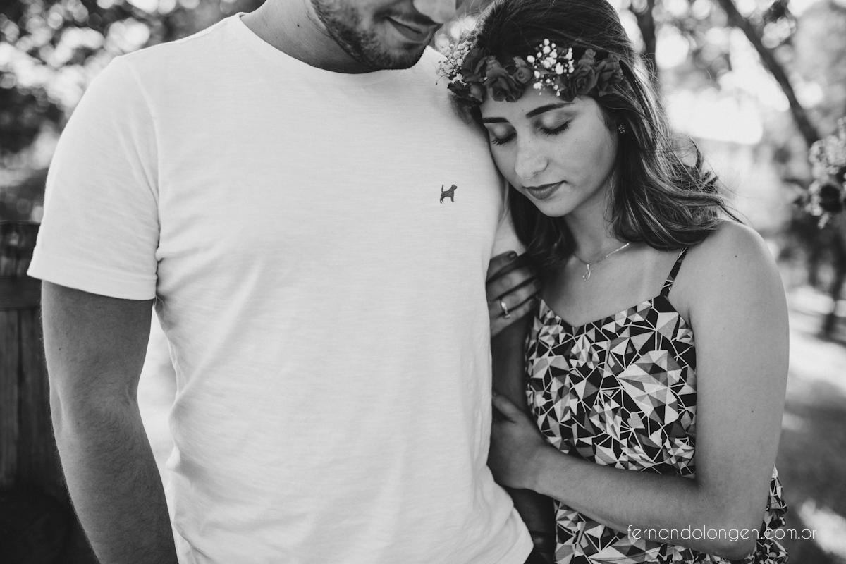 Ensaio Pré Casamento na Grande Florianópolis Rancho Queimado Fotografo Fernando Longen Noivos Tatiana e João (4)