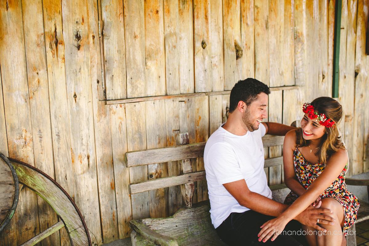 Ensaio Pré Casamento na Grande Florianópolis Rancho Queimado Fotografo Fernando Longen Noivos Tatiana e João (6)