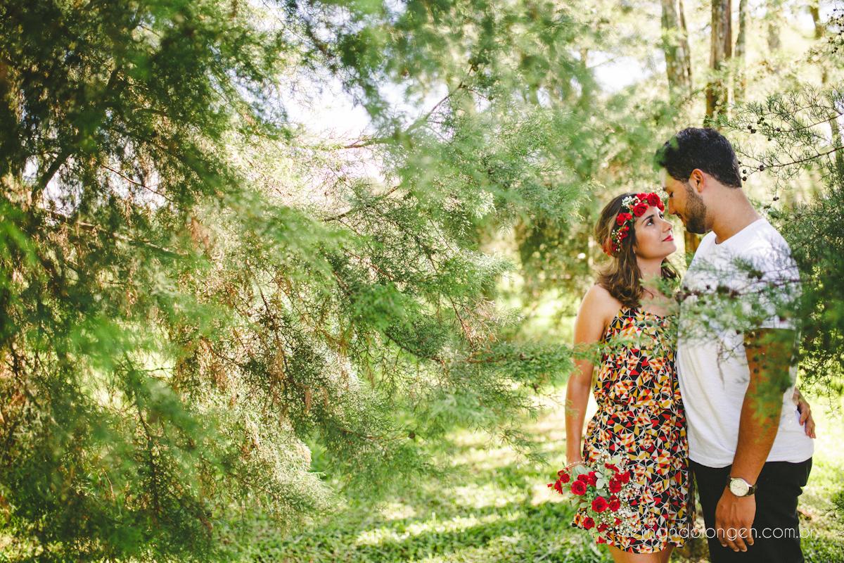 Ensaio Pré Casamento na Grande Florianópolis Rancho Queimado Fotografo Fernando Longen Noivos Tatiana e João (7)