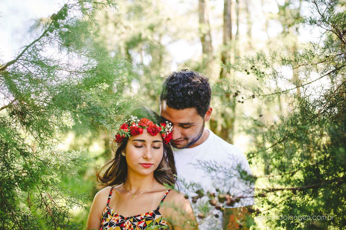 Ensaio Pré Casamento na Grande Florianópolis Rancho Queimado Fotografo Fernando Longen Noivos Tatiana e João (8)