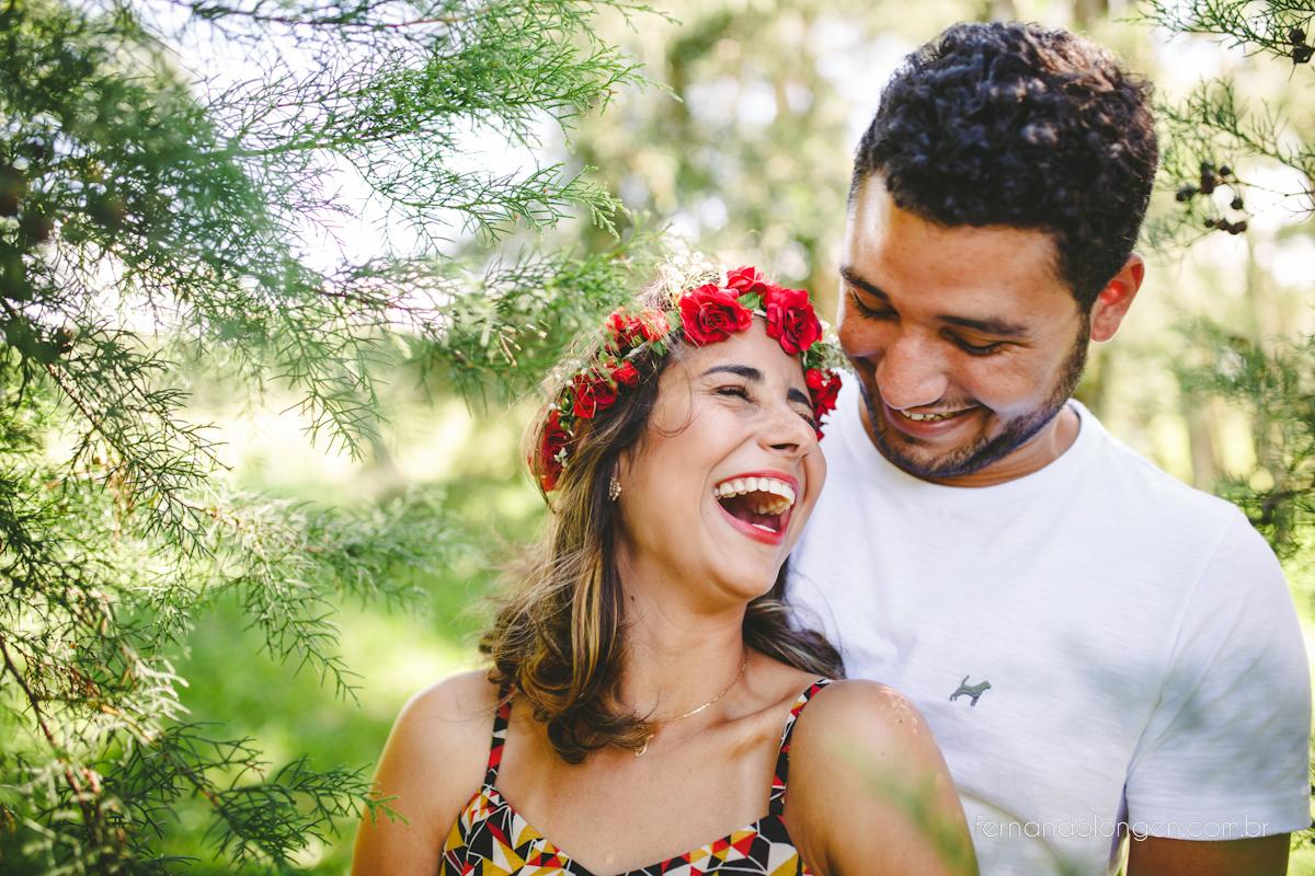 Ensaio Pré Casamento na Grande Florianópolis Rancho Queimado Fotografo Fernando Longen Noivos Tatiana e João (9)