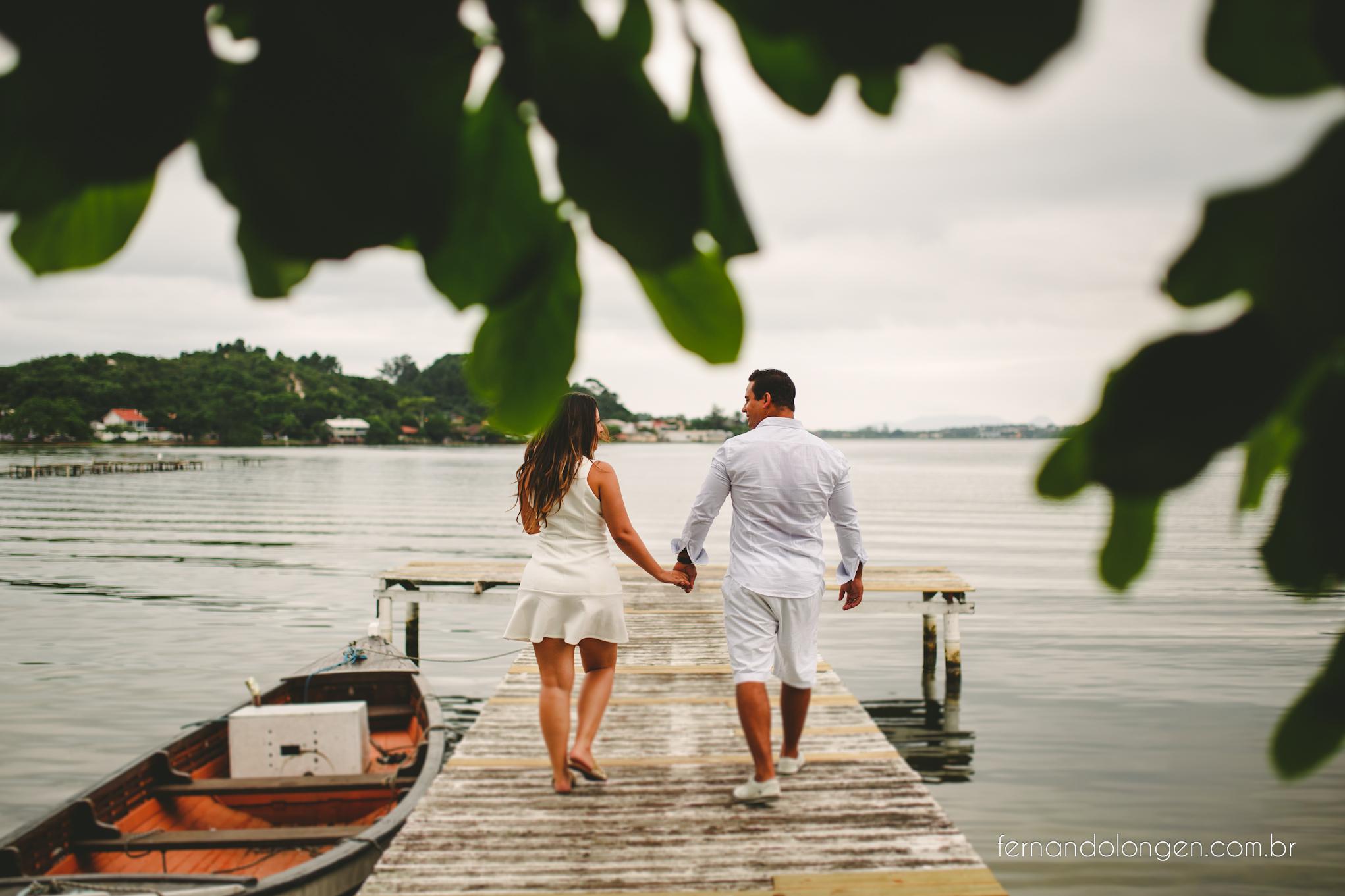 Ensaio fotografico casal na lagoa da conceição Florianópolis (10)