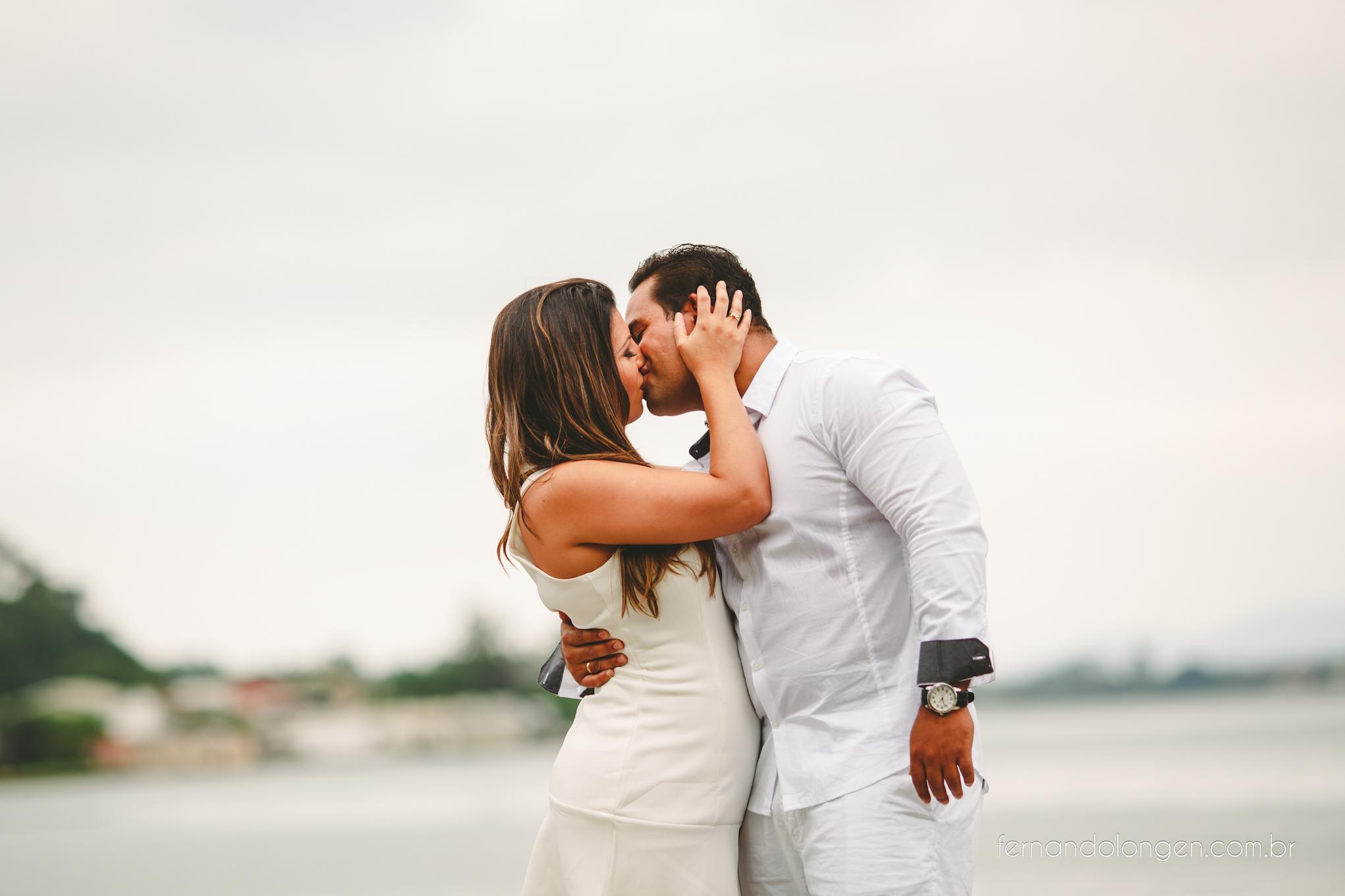 Ensaio fotografico casal na lagoa da conceição Florianópolis (11)