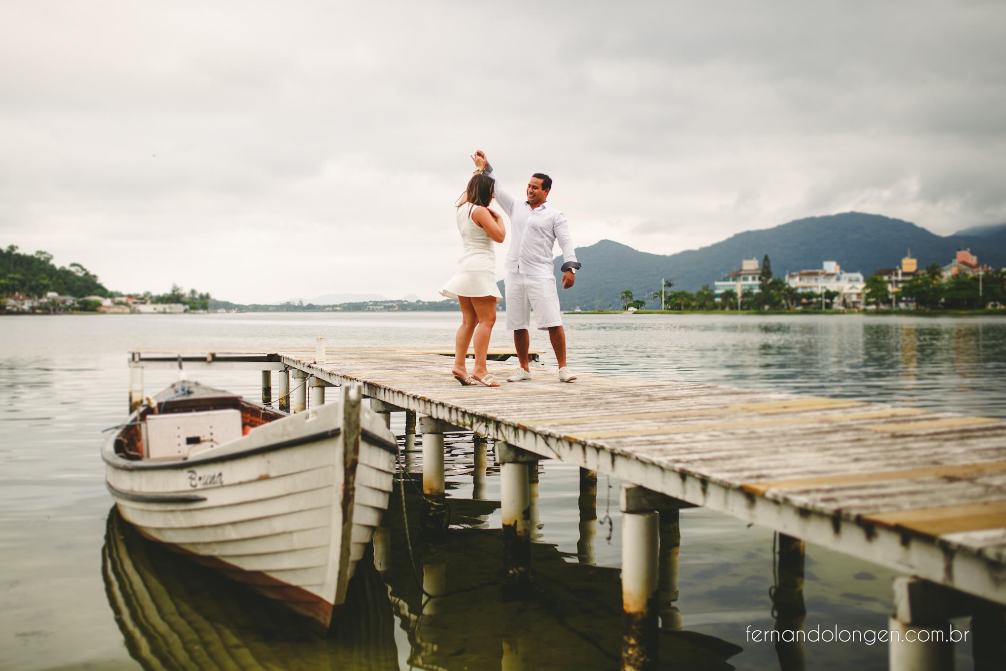Ensaio fotografico casal na lagoa da conceição Florianópolis (12)