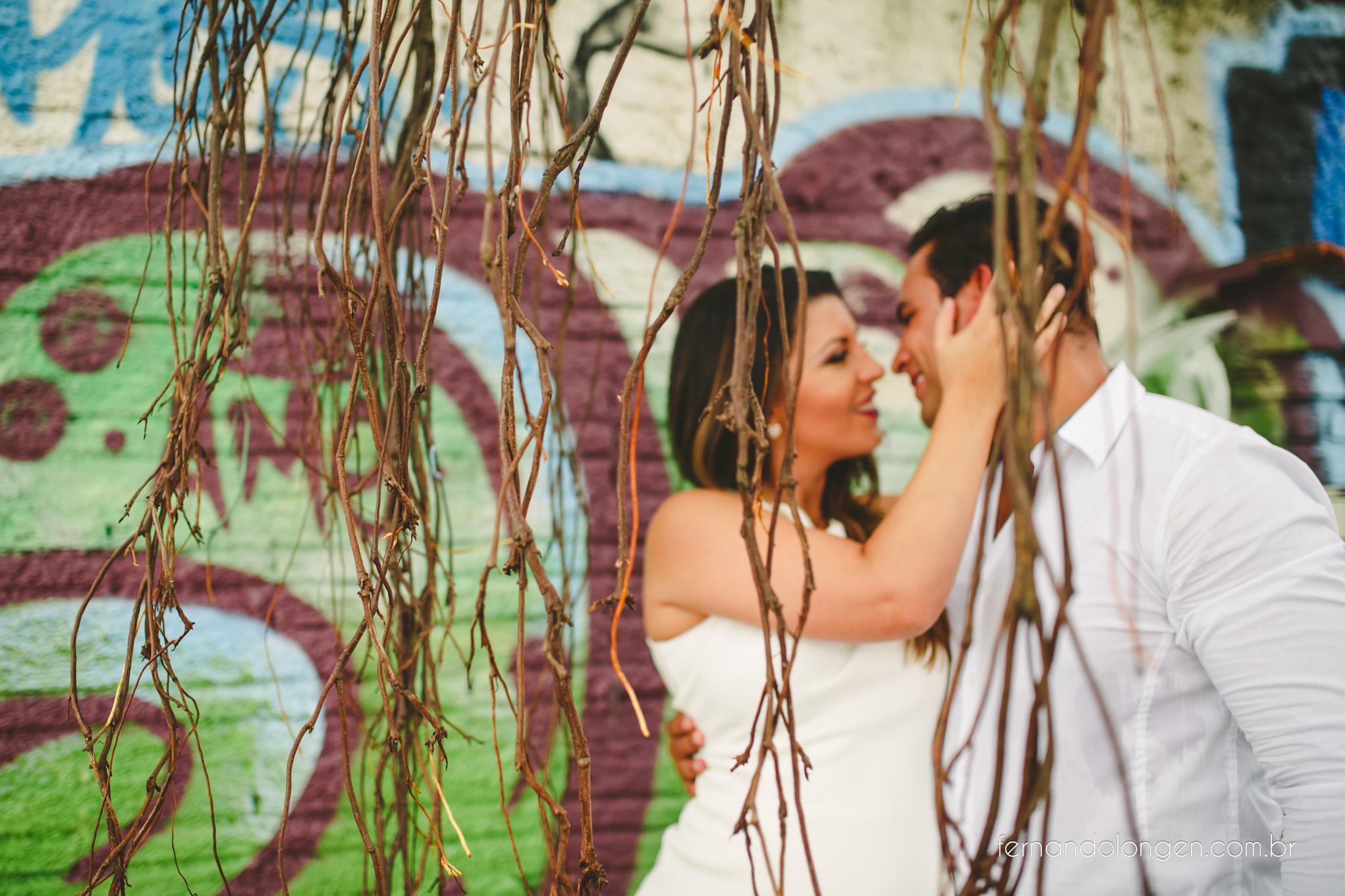 Ensaio fotografico casal na lagoa da conceição Florianópolis (15)
