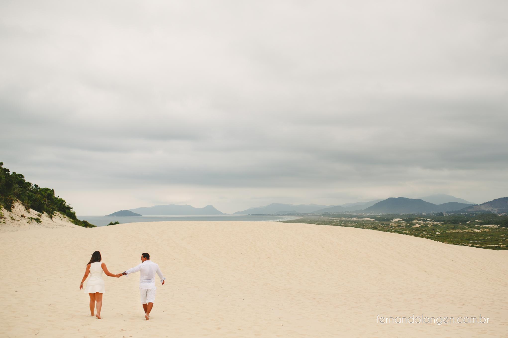 Ensaio fotografico casal na lagoa da conceição Florianópolis (18)