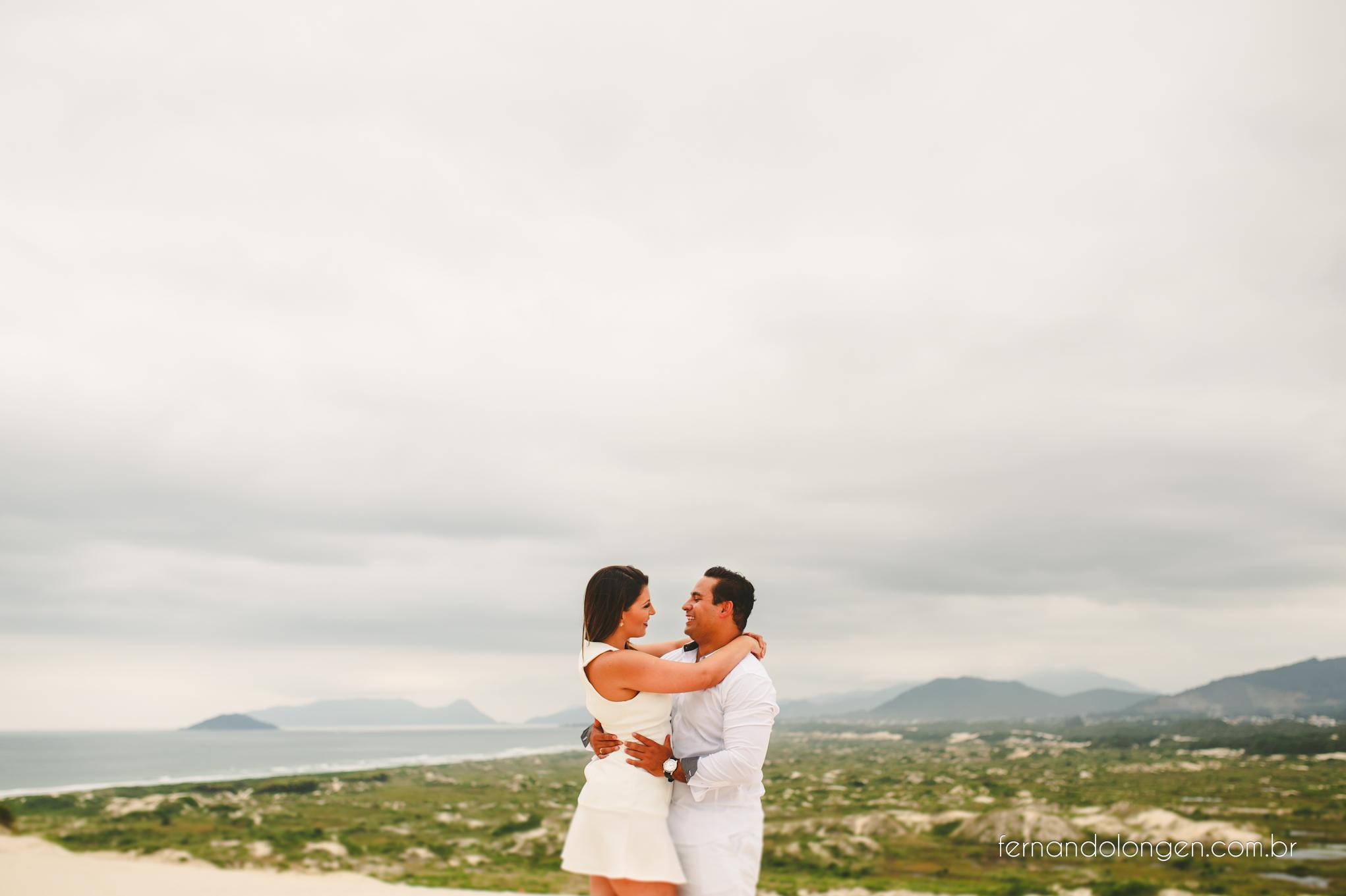 Ensaio fotografico casal na lagoa da conceição Florianópolis (19)