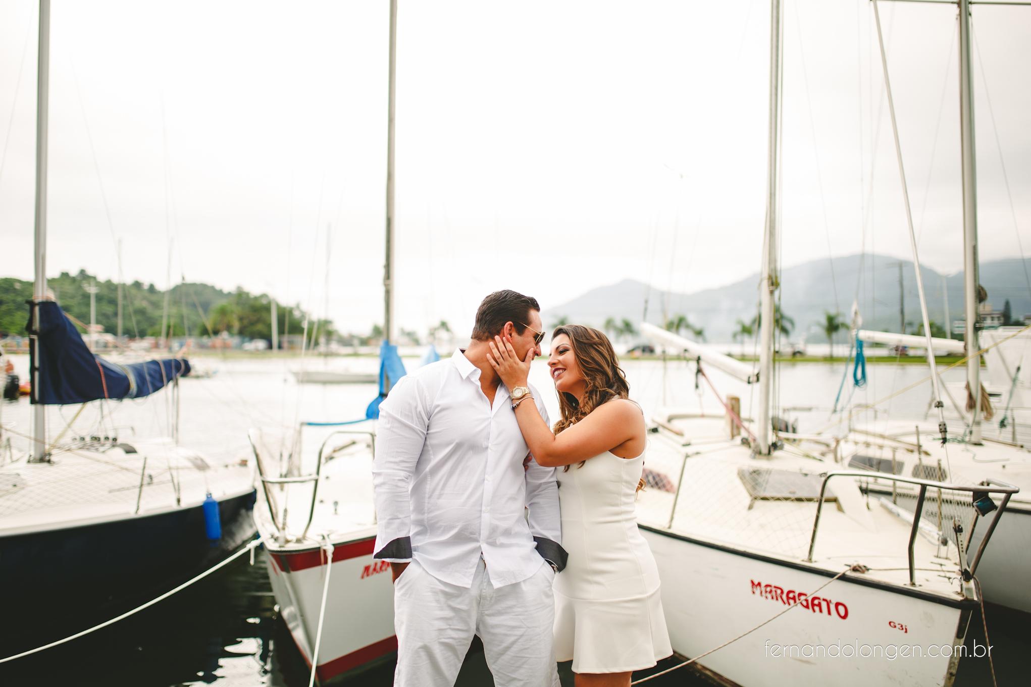 Ensaio fotografico casal na lagoa da conceição Florianópolis (2)