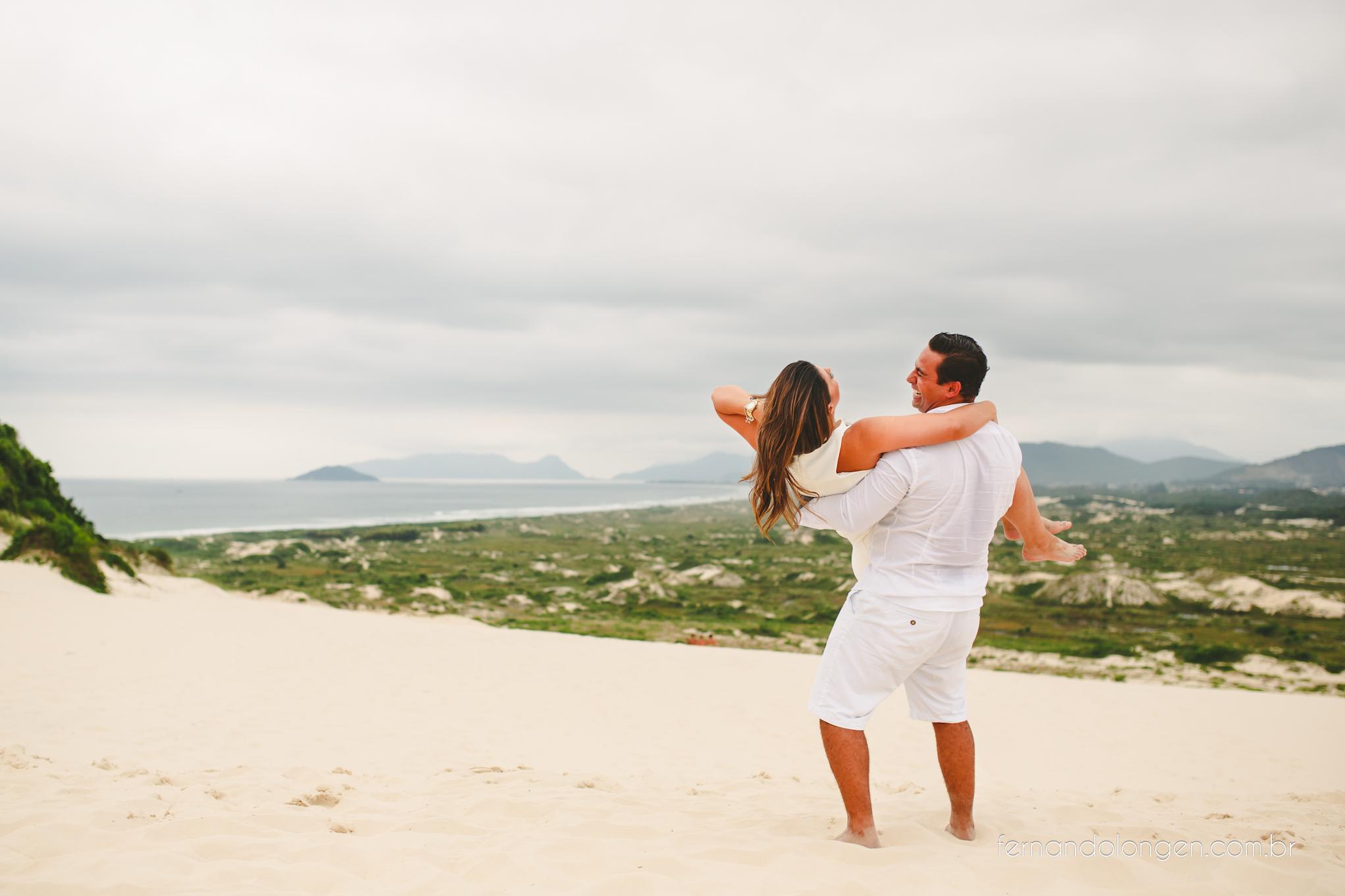 Ensaio fotografico casal na lagoa da conceição Florianópolis (20)