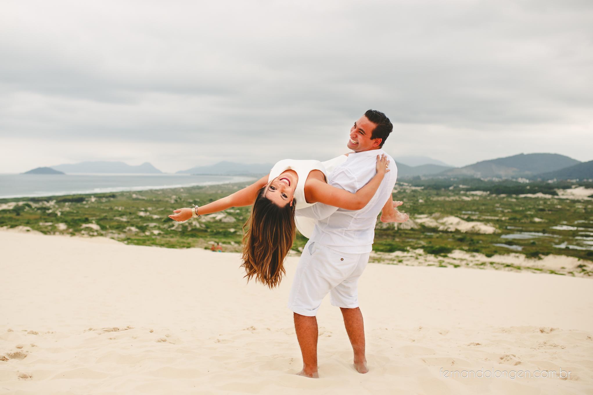 Ensaio fotografico casal na lagoa da conceição Florianópolis (21)