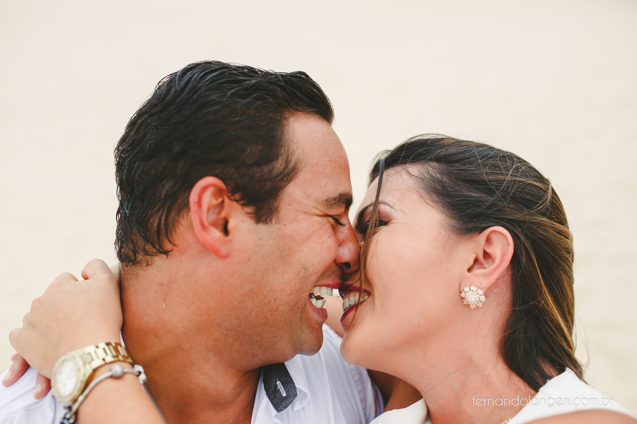 Ensaio fotografico casal na lagoa da conceição Florianópolis (22)
