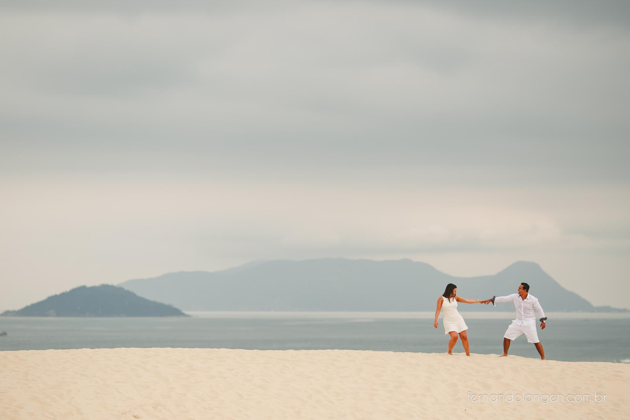 Ensaio fotografico casal na lagoa da conceição Florianópolis (23)