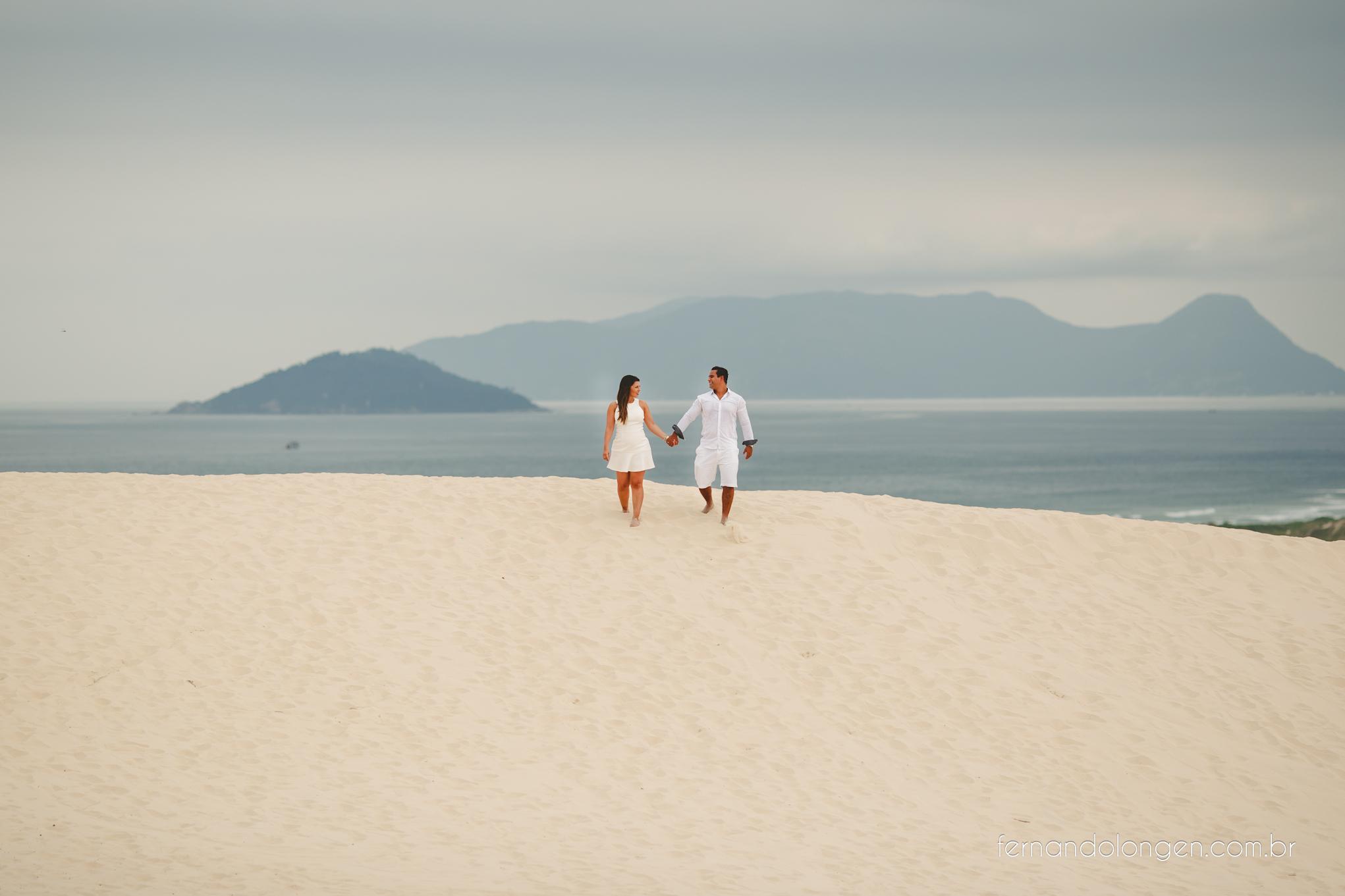 Ensaio fotografico casal na lagoa da conceição Florianópolis (24)