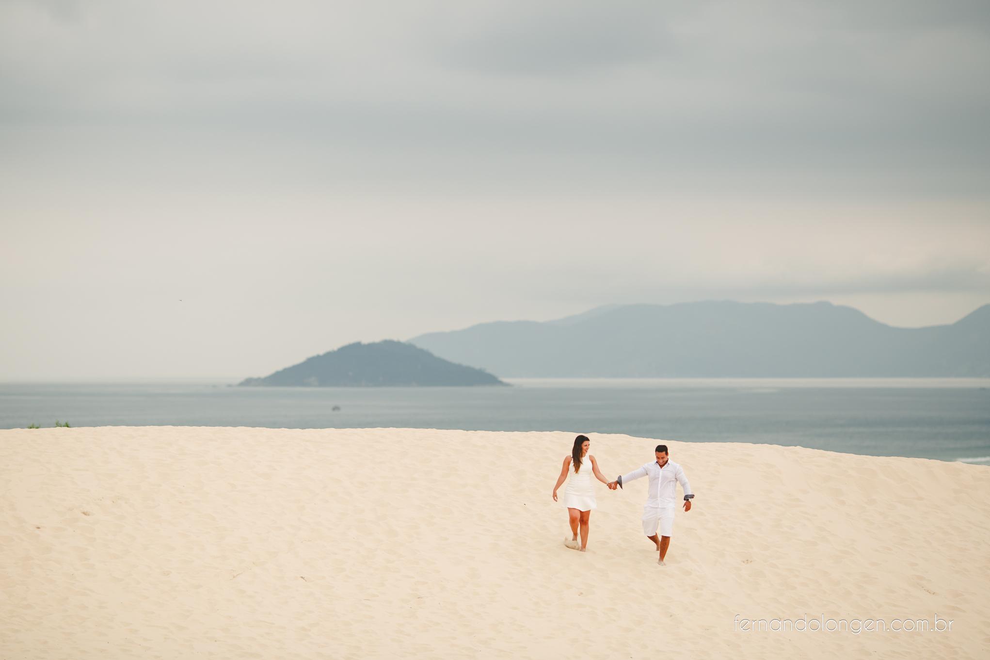 Ensaio fotografico casal na lagoa da conceição Florianópolis (25)
