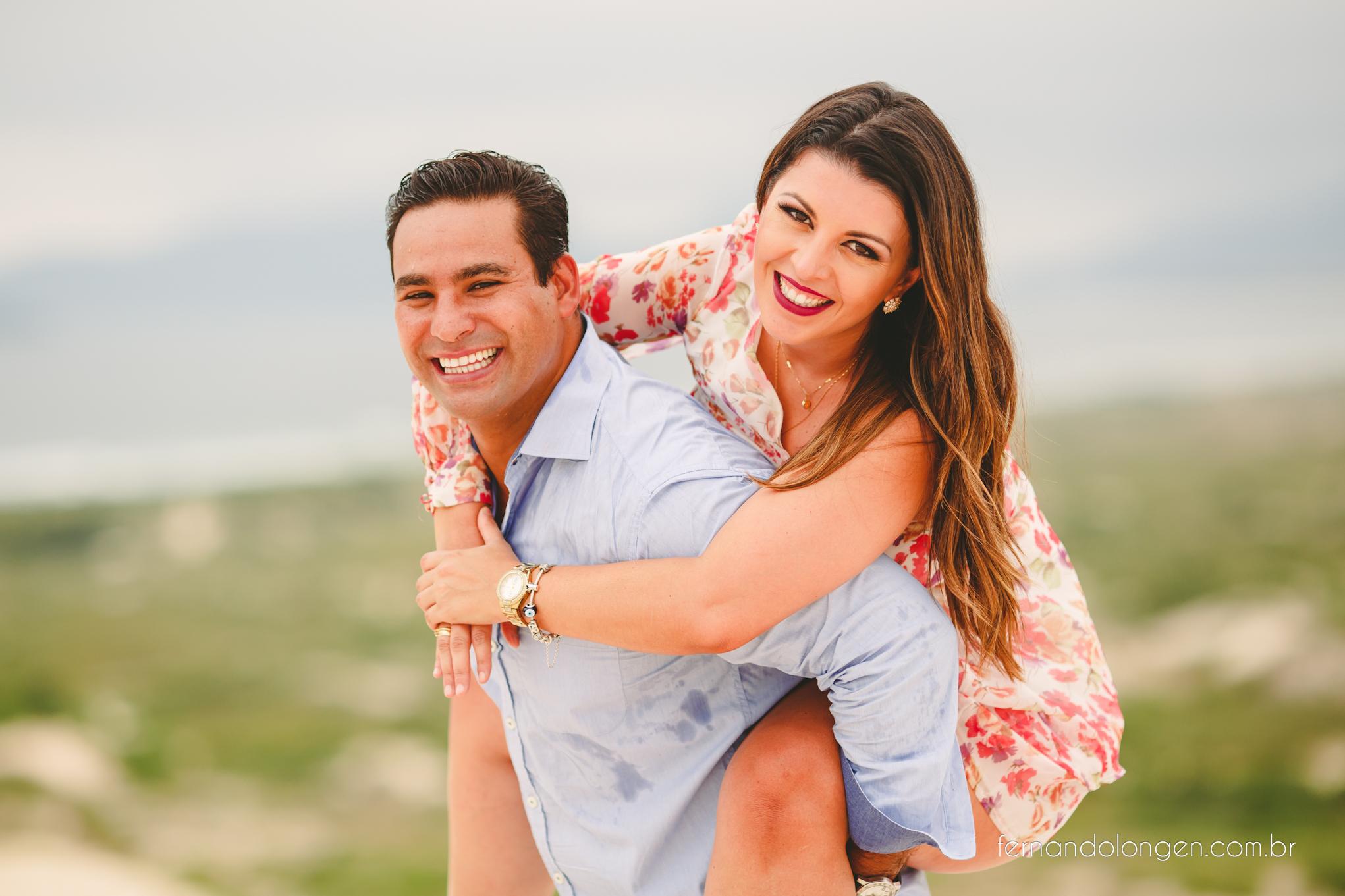 Ensaio fotografico casal na lagoa da conceição Florianópolis (26)
