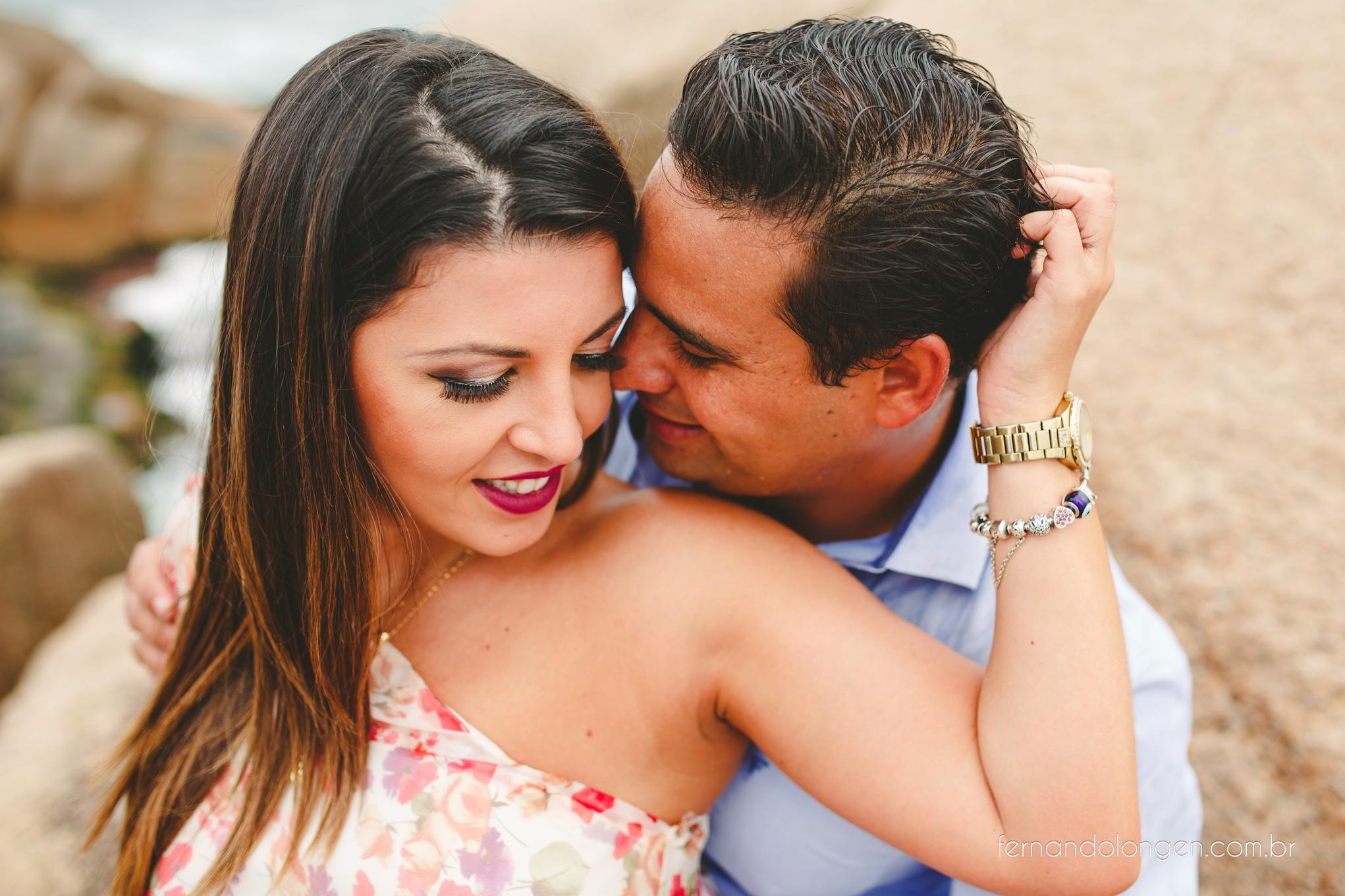 Ensaio fotografico casal na lagoa da conceição Florianópolis (28)