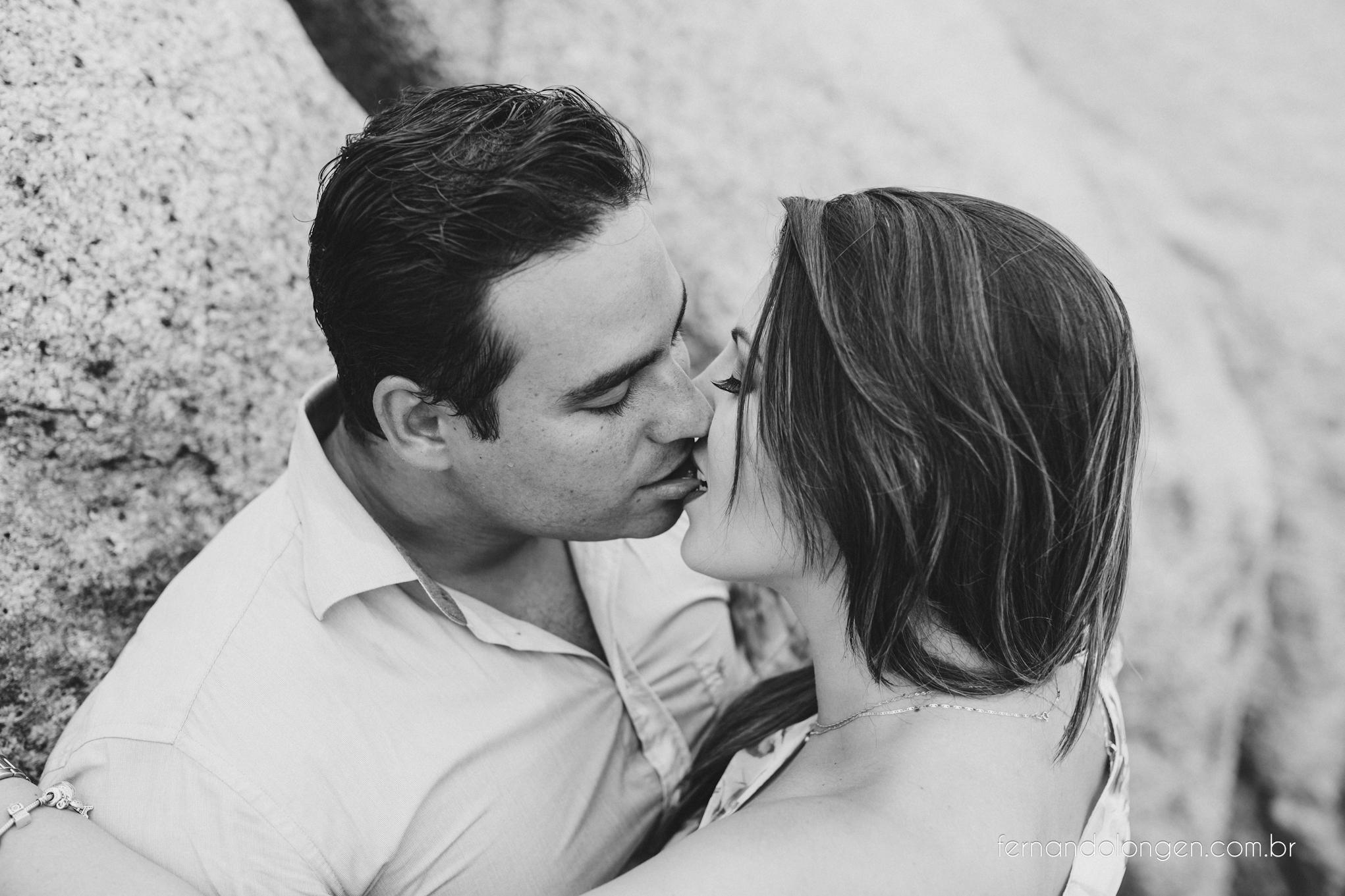 Ensaio fotografico casal na lagoa da conceição Florianópolis (30)
