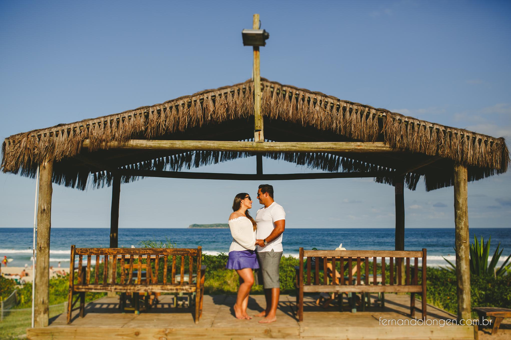 Ensaio fotografico casal na lagoa da conceição Florianópolis (31)