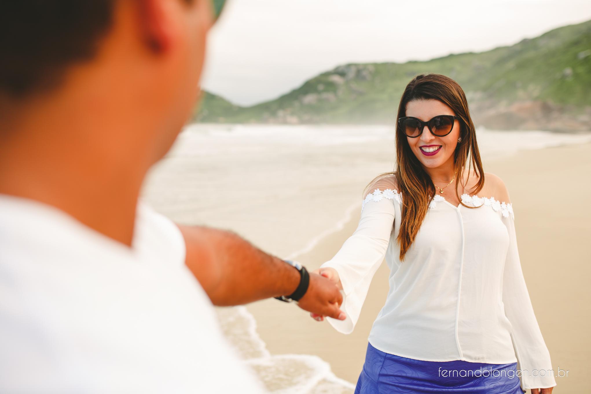 Ensaio fotografico casal na lagoa da conceição Florianópolis (33)