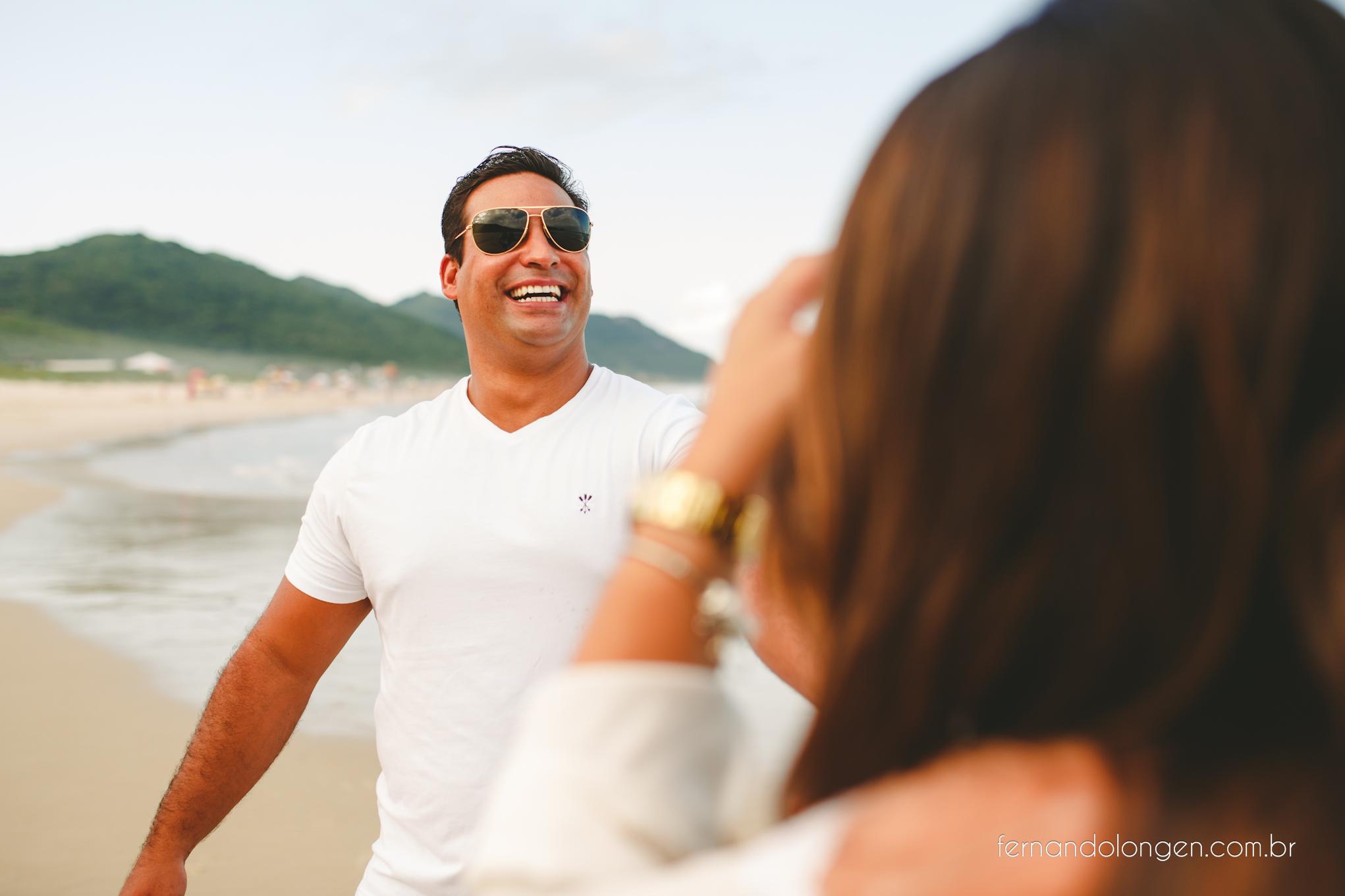 Ensaio fotografico casal na lagoa da conceição Florianópolis (34)