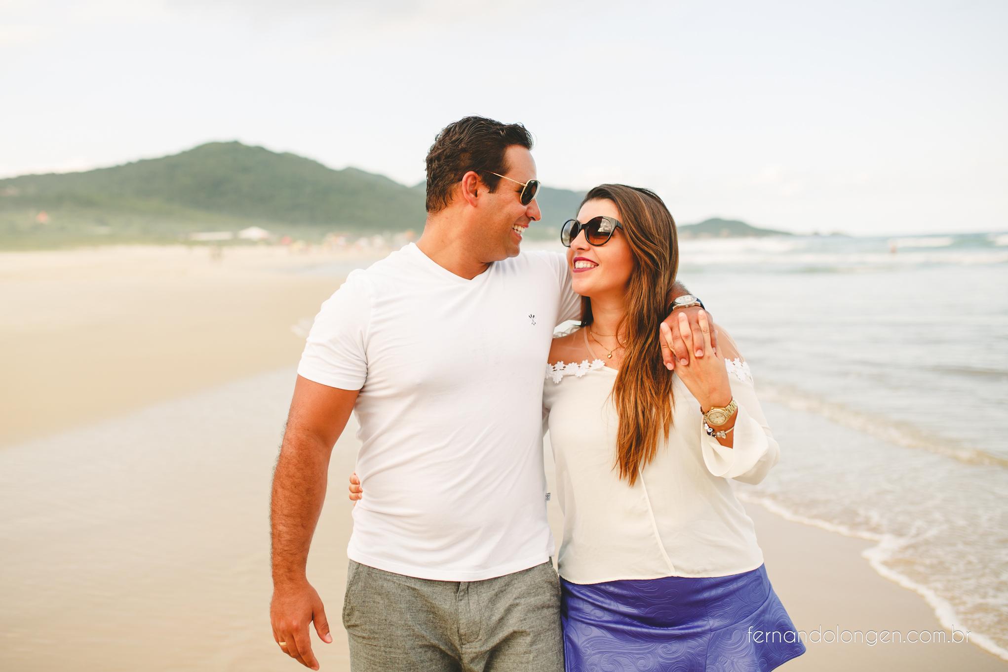 Ensaio fotografico casal na lagoa da conceição Florianópolis (35)