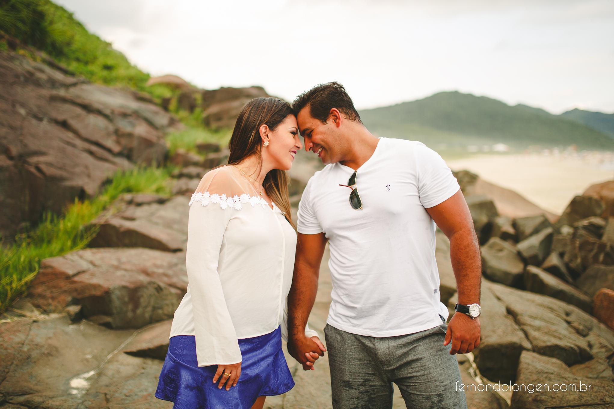 Ensaio fotografico casal na lagoa da conceição Florianópolis (37)