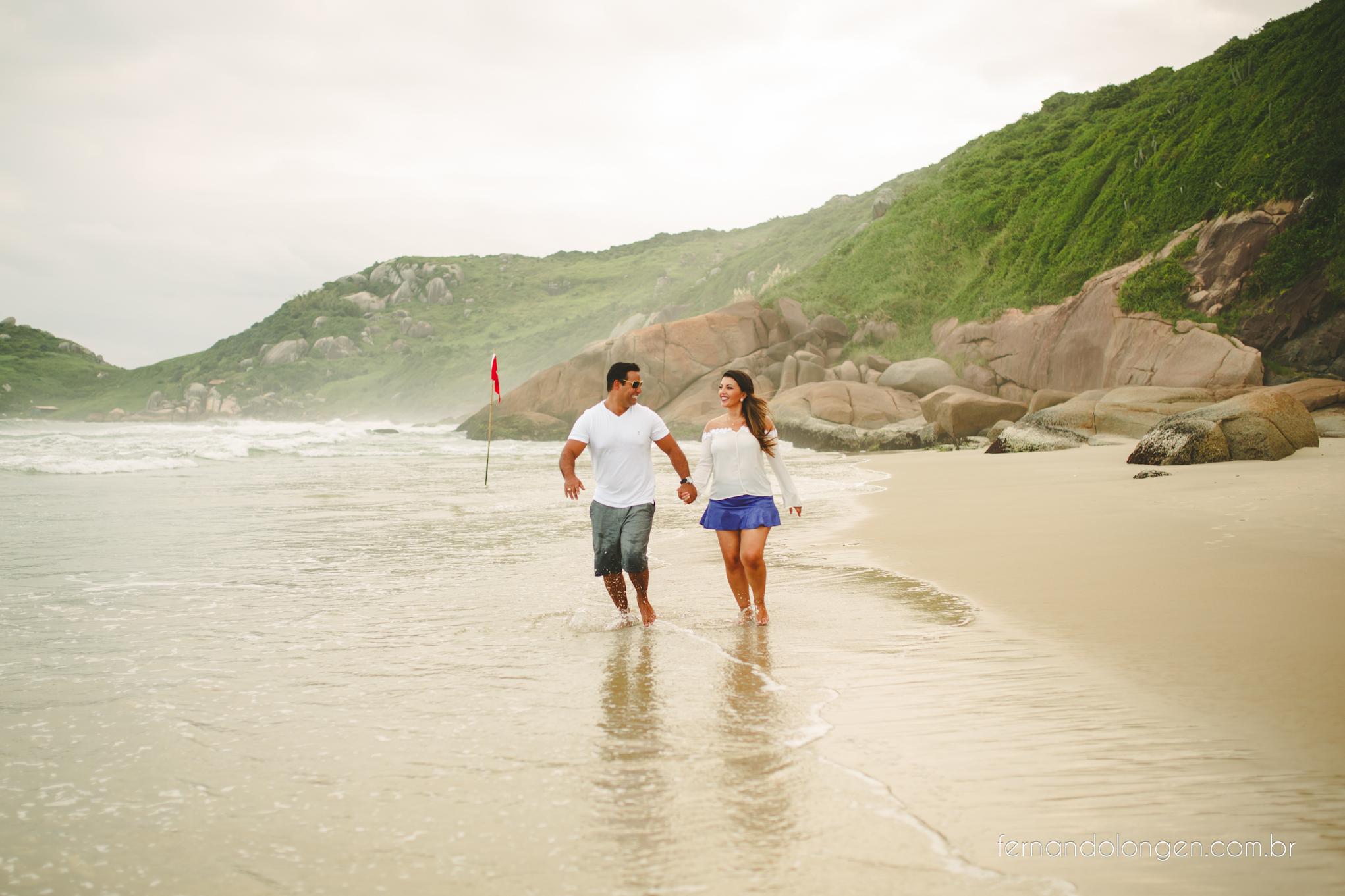 Ensaio fotografico casal na lagoa da conceição Florianópolis (38)