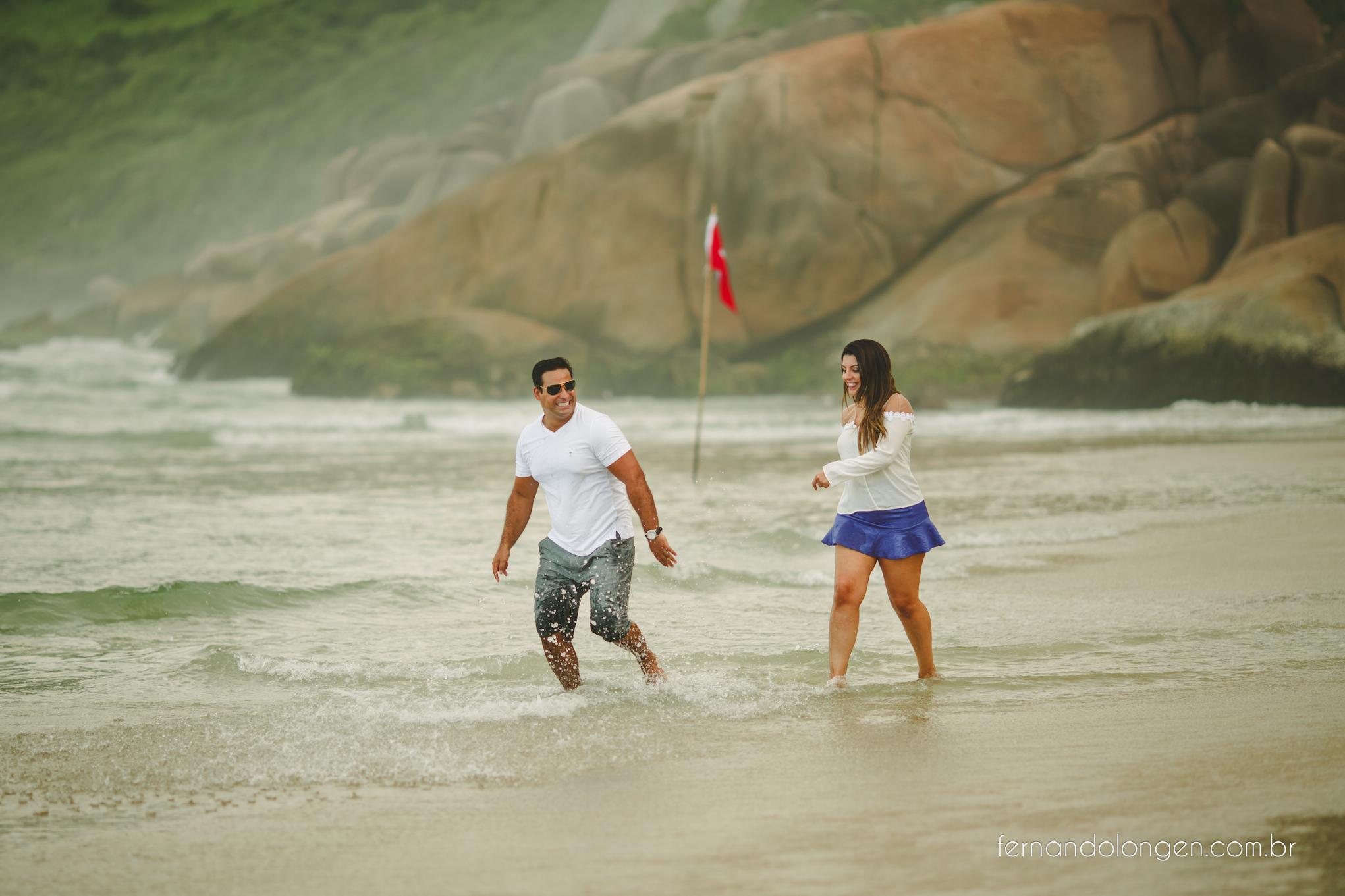 Ensaio fotografico casal na lagoa da conceição Florianópolis (39)