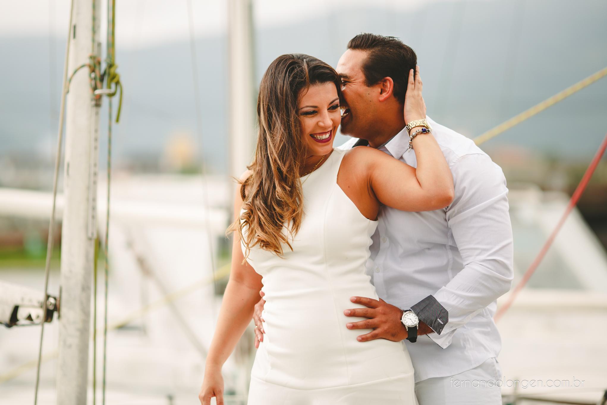 Ensaio fotografico casal na lagoa da conceição Florianópolis (4)